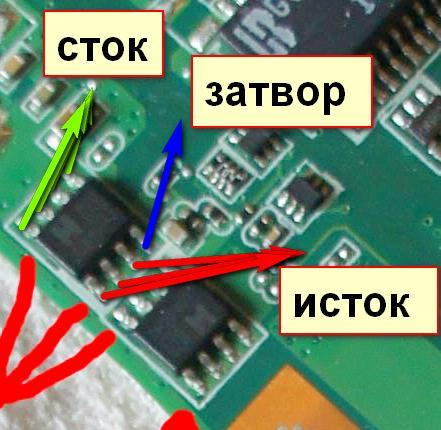 https://notebook-pro-center.ru/files/000d/85/e8/13090.jpg